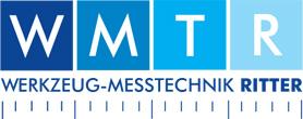 WMTR Werkzeug Messtechnik Ritter